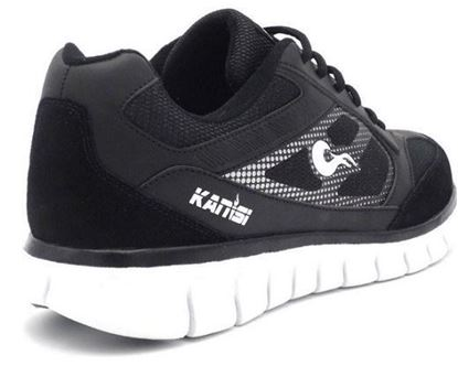 图片 Kanisi Workout Shoes
