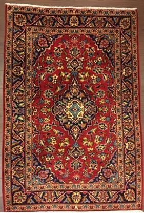 Picture of khashan-persian-rug-2