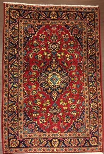 图片 khashan-persian-rug-2