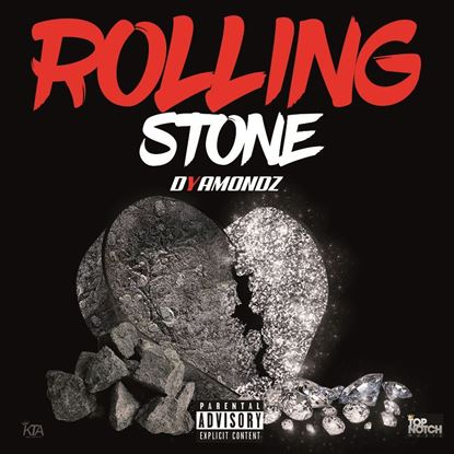 Picture of rolling-stone-ep-2