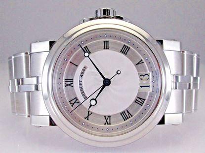 breguet, marine, breguet marine watch