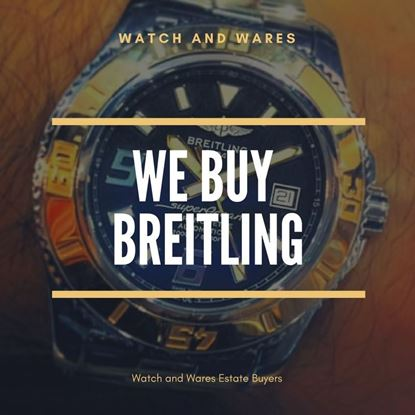 Breitling, Sell Breitling, How much for breitling, sell breitling watch, sell my watch