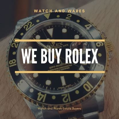 sell my rolex, sell rolex watch, best place to sell rolex, sell my watch