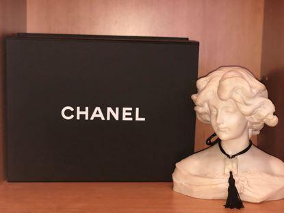 图片 Sell us your designer handbags!
