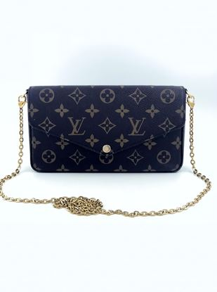 Picture of Louis Vuitton Felice