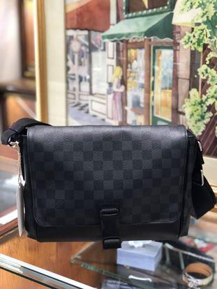 图片 Louis Vuitton Messenger Bag