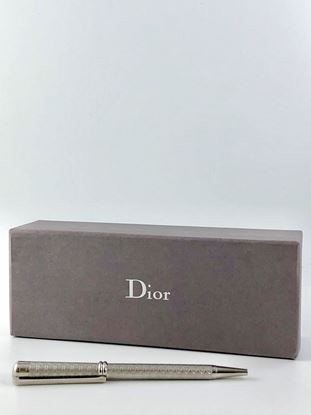 Picture of Christian Dior Pen