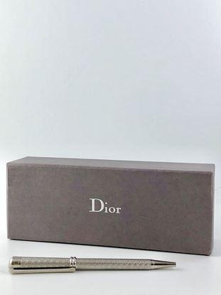 图片 Christian Dior Pen