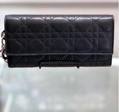 图片 Christian Dior  Wallet On Chain
