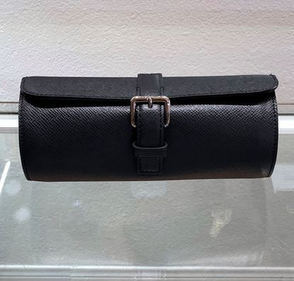Picture of Louis Vuitton 3 Watch Case
