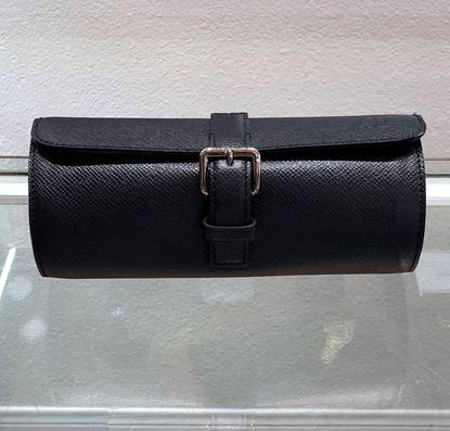 图片 Louis Vuitton 3 Watch Case