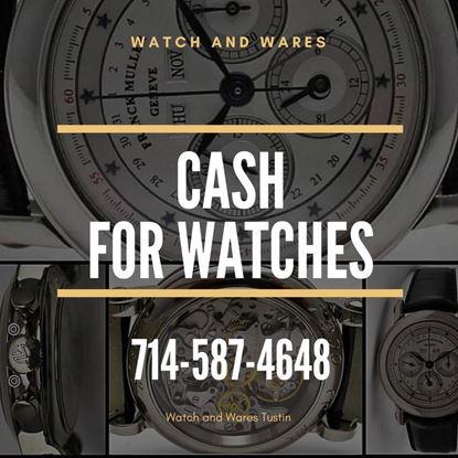 sell watch, sell watches, watch buyers, sell watches for cash, sell luxury watch, sell watches, sell my watch, watch buyer, sell my watch near me
