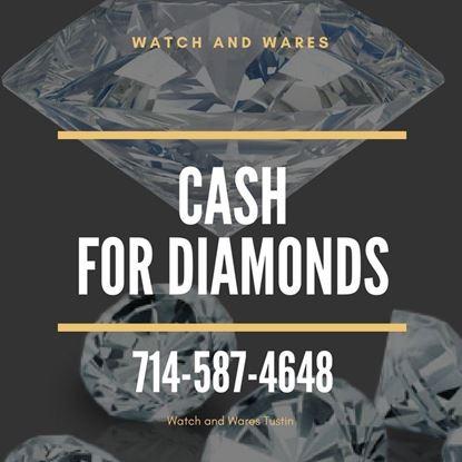 where to sell diamonds, diamonds buyers, sell my diamonds, best place to sell diamonds, sell diamonds, sell your diamonds for cash, diamond sell, selling diamond, diamonds buyer, diamonds to sell, sell diamonds for cash, diamonds sell, selling diamonds and gold, sell diamond, diamonds selling, where can i sell diamonds, sell a diamond, diamond buyer