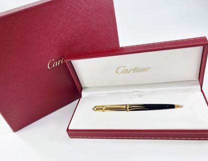 图片 Cartier Mini Diablo Pen