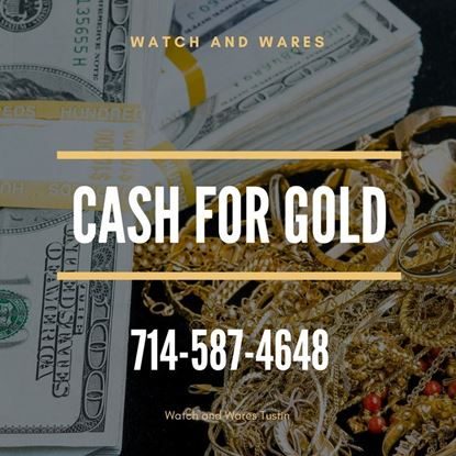 cash for gold, cash fo gold, where to sell cash for gold, cash for gold near me