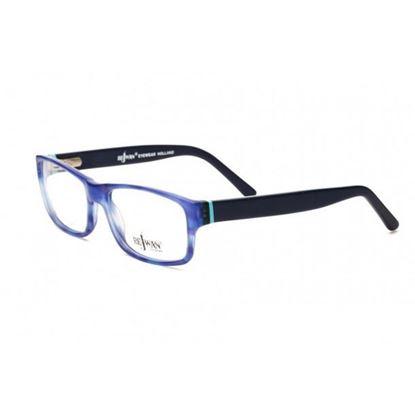 Picture of Rejwan Eyewear 4801 Blue