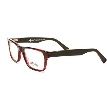 Picture of Rejwan Eyewear 4806 Tortoise