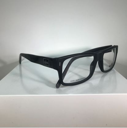 图片 Rejwan Eyewear David Black 1010