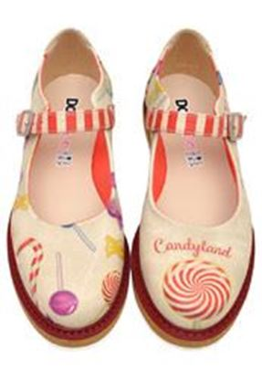 Picture of Candy Land