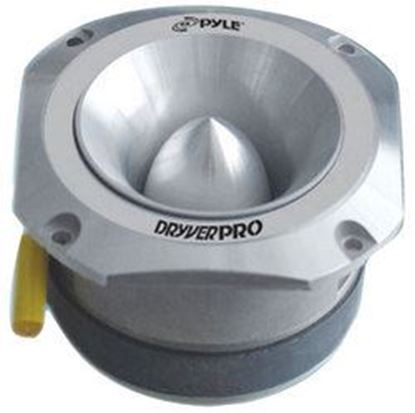 "Image de 1.5"" Heavy Duty Titanium Super Tweeter"