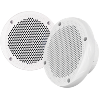 "Picture of 6.5"" 2-Way Marine Speaker 200 Watt"