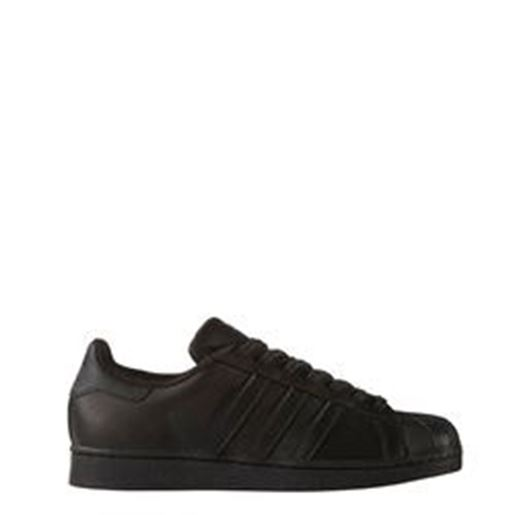 Picture of Adidas Superstar