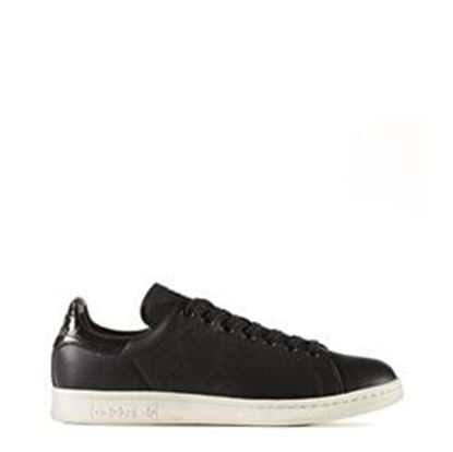 Picture of Adidas StanSmith