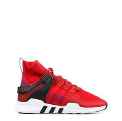Picture of Adidas EQT_SUPPORT_ADV_WINTER