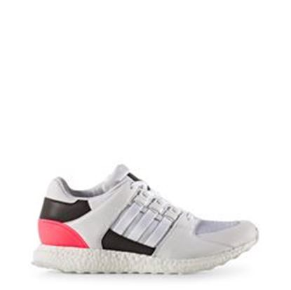 Picture of Adidas EQT_SUPPORT_ULTRA
