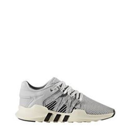 Picture of Adidas EQT_RACING_ADV