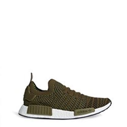 Picture of Adidas NMD-R1_STLT