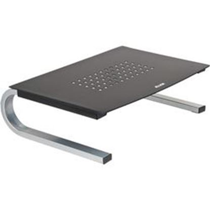 Picture of Allsop 29248 Redmond Monitor Stand