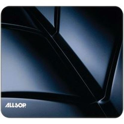Picture of Allsop 30866 NatureSmart Mouse Pad (Tread)
