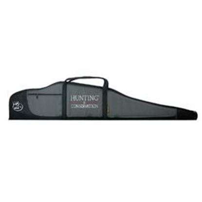 Image de Allen Company 48 Backcountry Scoped Rifle Case Hunting is Conservation
