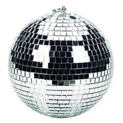 图片 4 Inch Disco Ball