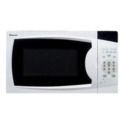 图片 0.7 Microwave Oven White