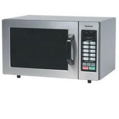 Picture of 1000W Commercial Microwave Pro