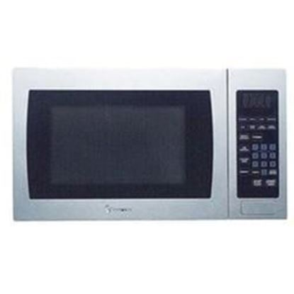 Picture of .9cf  Microwave Oven SS