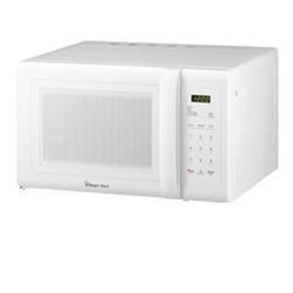 Picture of .9cf  Microwave Oven Wht