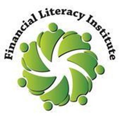 Foto de Financial Literacy Institute