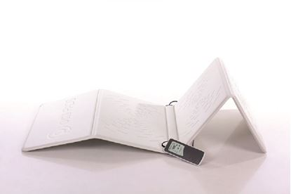 图片 PEMF Body Mat for Chronic Pain