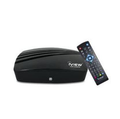 Image de iView Multi-function Digital Converter Box