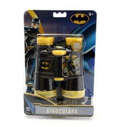 Image de Batman 7x35 Binoculars
