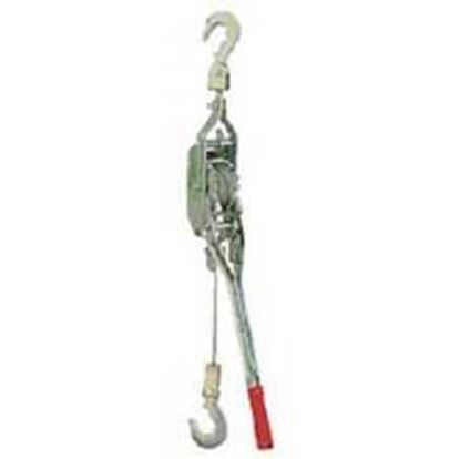 Picture of 1 Ton Cable Puller