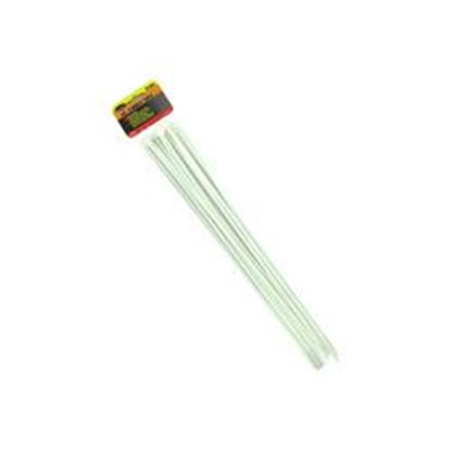 Picture of 14 Inch Cable Tie Pack (pack of 24)