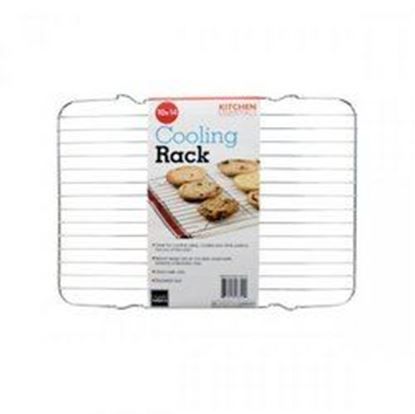 Picture of 10x14 Cooling Rack (pack of 12)
