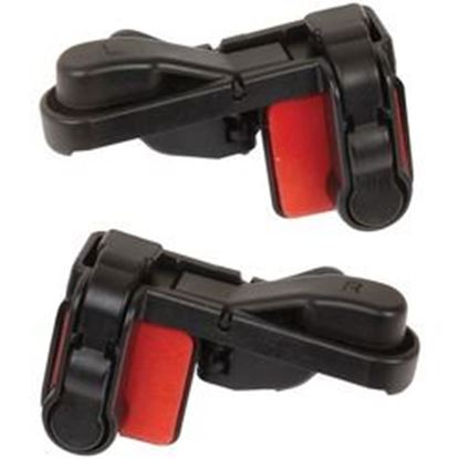 Picture of Z-line L1 And R1 Triggers For Mobile Gaming (pack of 1 Ea)