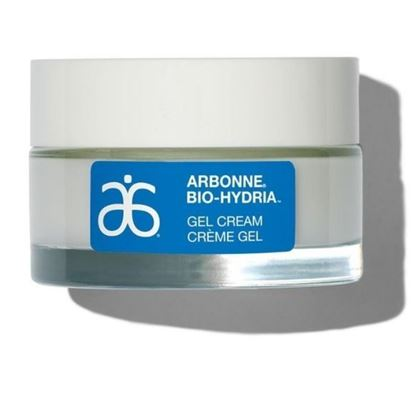Picture of Arbonne Bio-Hydria Gel Cream