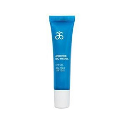 Picture of Arbonne Bio-Hydria Eye Gel