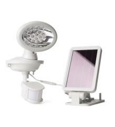 Picture of 14-led-solar-power-motion-activ-light